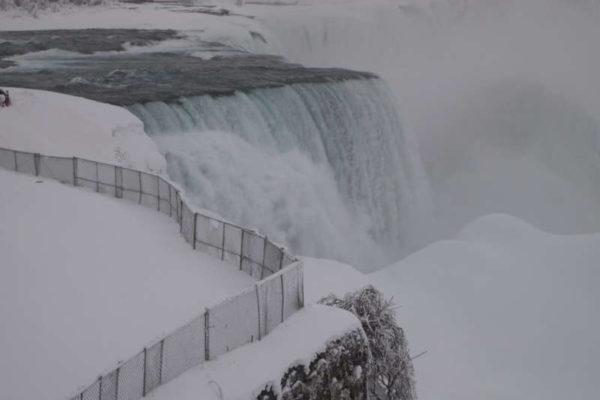 Les nombreuses choses fascinantes que vous pouvez faire lorsque vous visitez la partie canadienne des chutes du Niagara